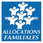 allocations-familliales-min