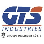 gts-industries-min