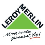 leroy-merlin-min