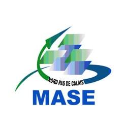 logo_MASE-min