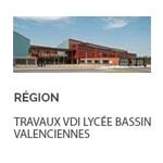 region-min